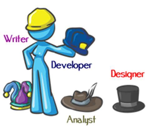 Technical lead resume sample